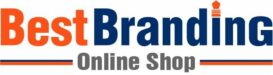 Best Branding South Africa Online Shop