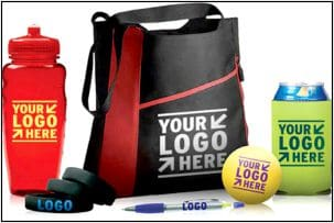 best branding south africa products and services