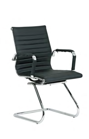 cyprus visitors chair 1