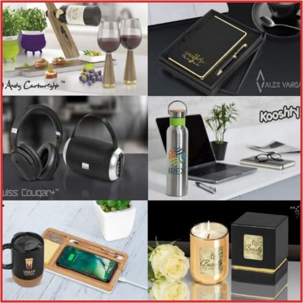 PROMO AFRICA - PRODUCTS FROM BEST BRANDING SOUTH AFRICA